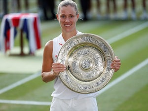 Wimbledon 2019: What to look out for on day two at SW19
