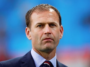 Ashworth: 'England WC run not a one-off'