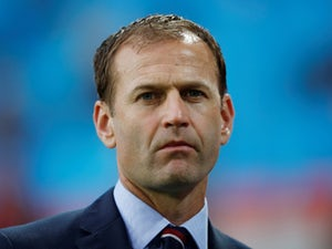 Ashworth: 'England WC run not a one-off'