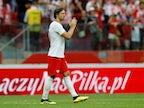 Grzegorz Krychowiak leaves Paris Saint-Germain for Lokomotiv Moscow