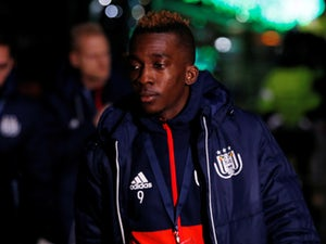 Galatasaray in talks to sign Henry Onyekuru
