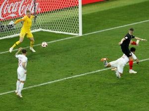'Croatia are ready for France'-Zlatko Dalic