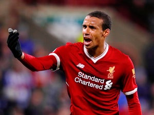 Matip, Gomez 'to be handed first-team chance'