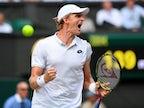 Result: Kevin Anderson pips John Isner to Wimbledon final in five-set epic