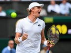 Result: Kevin Anderson pips John Isner to Wimbledon final in five-set epic