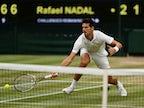 Result: Novak Djokovic beats Rafael Nadal in Wimbledon classic