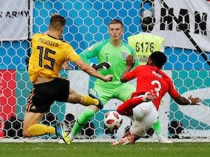 Keane: 'Rose, Jones are not good defenders'