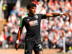 Forest show interest in Tyrone Mings?