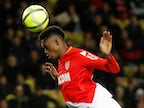 Huddersfield Town sign Adama Diakhaby from Monaco