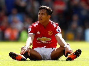 Mourinho satisfied with Sanchez return