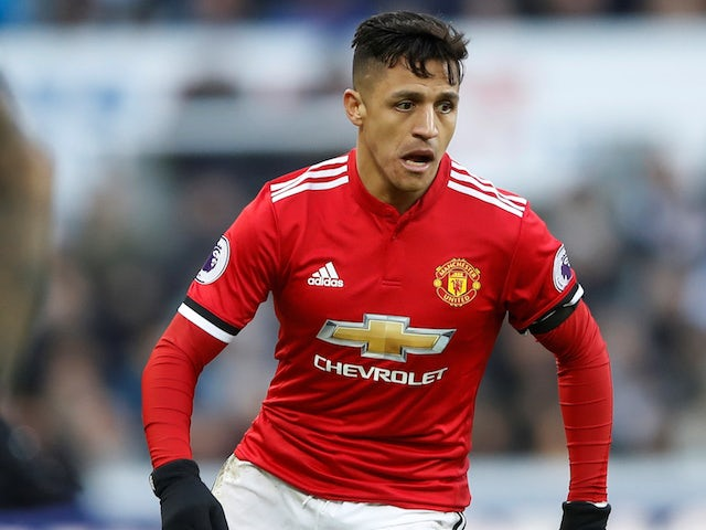 Sanchez hints at resolved visa issue