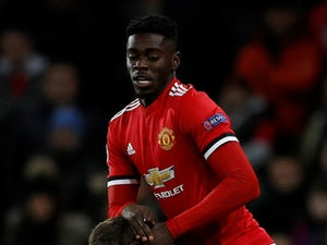 "Jose Mourinho hails ""brilliant"" youngsters"