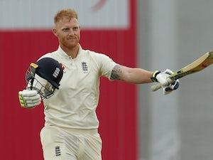 England win Edgbaston thriller by 31 runs