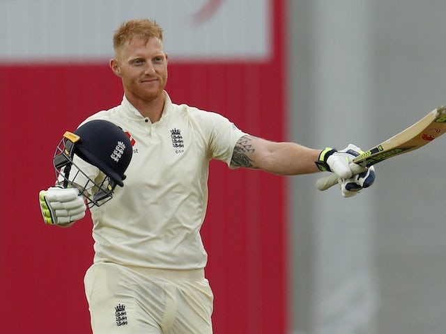 Stokes handed instant return to Test team