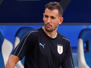 Cristhian Stuani confirms Barca interest