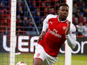 Galatasaray 'interested in Welbeck'