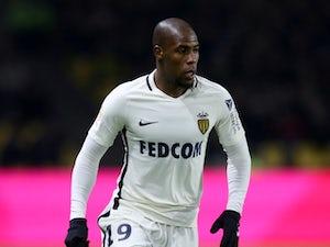 Man Utd, Arsenal 'eye Sidibe swoop'