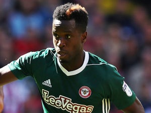 Jozefzoon on verge of Derby move?