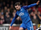 Ipswich Town win race for Peterborough United winger Gwion Edwards