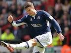 Millwall remain intent on keeping Rangers target Jake Cooper?