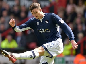 Millwall remain intent on keeping Cooper?