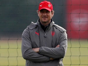 Lehmann fires warning over potential Arsenal takeover