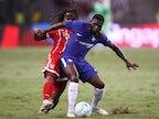 Chelsea to hold talks over Jeremie Boga return?