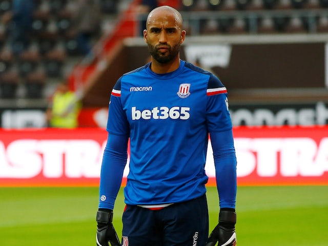 Lee Grant: 'I can be important for United'