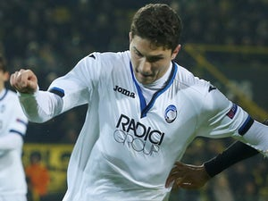 Report: Chelsea launch £35m Caldara bid