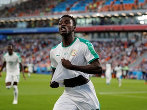 Barcelona target deal for Moussa Wague?