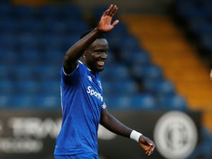 Forest fail with Oumar Niasse approach?