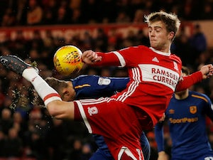 Leeds 'to wrap up Bamford move in 48 hours'