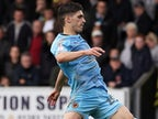Lyon make move for Wolverhampton Wanderers wing-back Ruben Vinagre?