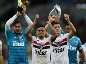 Live Updates: Flamengo vs. Sao Paulo