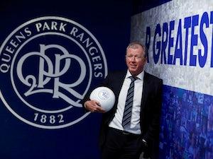 QPR handed transfer ban for FFP breach