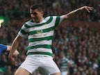 Result: Celtic thump Partick Thistle to book semi-finals place