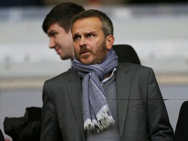 Hamann warns Liverpool off Werner