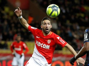 Moutinho: 'I will bring winning mentality'