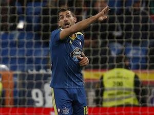 Wolves sign Jonny Castro on loan
