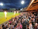 Competition image for T20 Blast tickets at Lord's