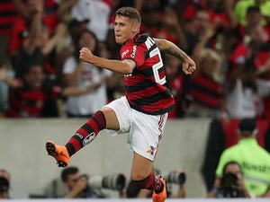 Preview: River Plate vs. Flamengo - prediction, team news, lineups