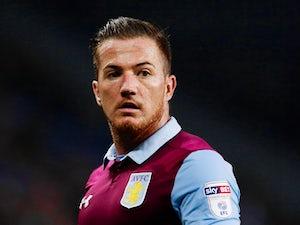 Ross McCormack heading to Sunderland?