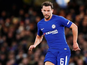 West Ham, Everton 'tracking Drinkwater'