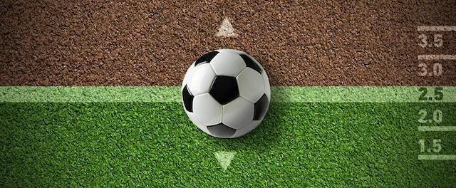 Football Betting Spread