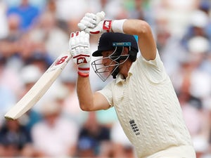 Vince, Moeen recalled to England squad