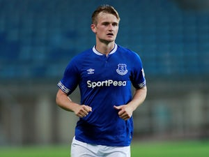 Everton youngsters sign new contracts