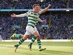 Callum McGregor has confidence in Celtic ahead of Rosenborg clash