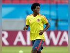 West Ham United to offload Carlos Sanchez in January?