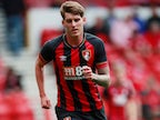 """Millwall sign Connor Mahoney from Bournemouth on """"long-term contract"""""""