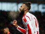 Eric Maxim Choupo-Moting 'rejects Huddersfield Town move'
